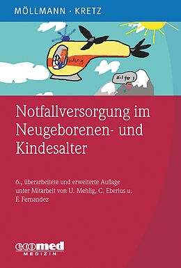 Cover: https://exlibris.azureedge.net/covers/9783/6091/6508/0/9783609165080xl.jpg