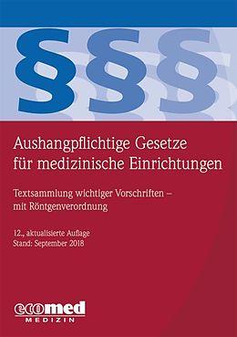 Cover: https://exlibris.azureedge.net/covers/9783/6091/6517/2/9783609165172xl.jpg