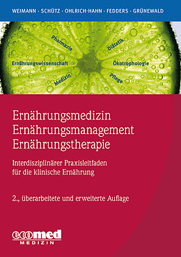 Cover: https://exlibris.azureedge.net/covers/9783/6091/6519/6/9783609165196xl.jpg