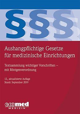 Cover: https://exlibris.azureedge.net/covers/9783/6091/6522/6/9783609165226xl.jpg