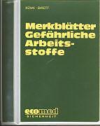 Cover: https://exlibris.azureedge.net/covers/9783/6091/9677/0/9783609196770xl.jpg