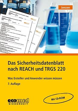 Cover: https://exlibris.azureedge.net/covers/9783/6096/5666/3/9783609656663xl.jpg