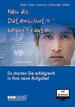 Cover: https://exlibris.azureedge.net/covers/9783/6096/9398/9/9783609693989xl.jpg