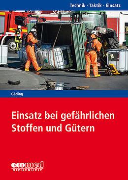 Cover: https://exlibris.azureedge.net/covers/9783/6097/7504/3/9783609775043xl.jpg