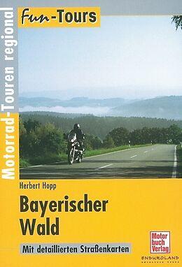 Cover: https://exlibris.azureedge.net/covers/9783/6130/2136/5/9783613021365xl.jpg