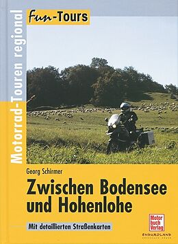 Cover: https://exlibris.azureedge.net/covers/9783/6130/2507/3/9783613025073xl.jpg