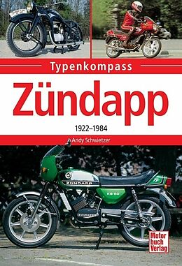 Cover: https://exlibris.azureedge.net/covers/9783/6130/2680/3/9783613026803xl.jpg