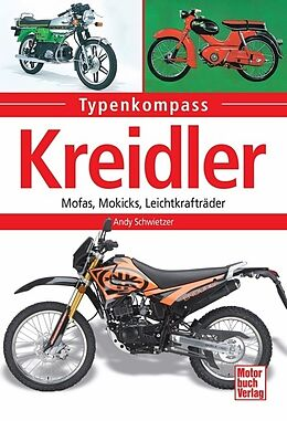 Cover: https://exlibris.azureedge.net/covers/9783/6130/2988/0/9783613029880xl.jpg