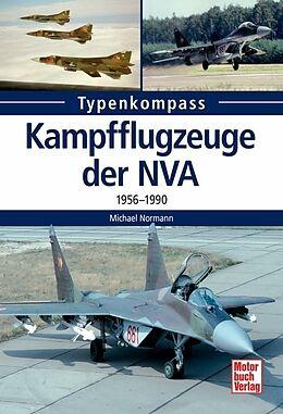 Cover: https://exlibris.azureedge.net/covers/9783/6130/3227/9/9783613032279xl.jpg