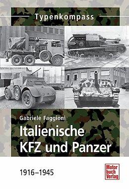 Cover: https://exlibris.azureedge.net/covers/9783/6130/3482/2/9783613034822xl.jpg