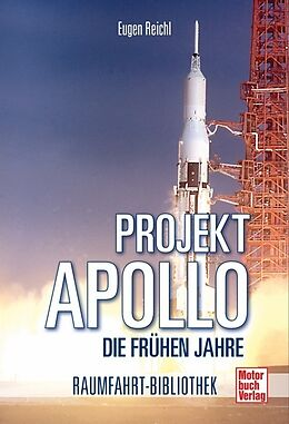 Cover: https://exlibris.azureedge.net/covers/9783/6130/3665/9/9783613036659xl.jpg
