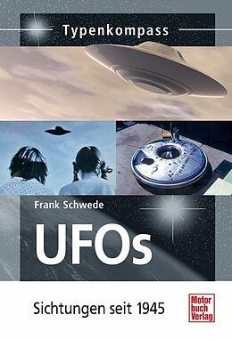 Cover: https://exlibris.azureedge.net/covers/9783/6130/3720/5/9783613037205xl.jpg