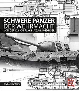 Cover: https://exlibris.azureedge.net/covers/9783/6130/3806/6/9783613038066xl.jpg