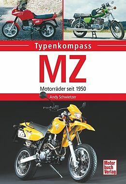Cover: https://exlibris.azureedge.net/covers/9783/6130/4028/1/9783613040281xl.jpg