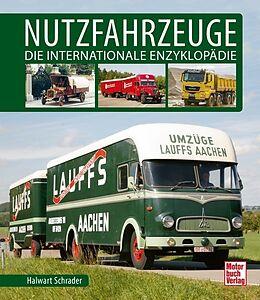 Cover: https://exlibris.azureedge.net/covers/9783/6130/4079/3/9783613040793xl.jpg