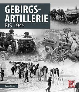 Cover: https://exlibris.azureedge.net/covers/9783/6130/4120/2/9783613041202xl.jpg