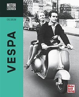 Cover: https://exlibris.azureedge.net/covers/9783/6130/4180/6/9783613041806xl.jpg