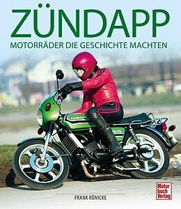 Cover: https://exlibris.azureedge.net/covers/9783/6130/4272/8/9783613042728xl.jpg