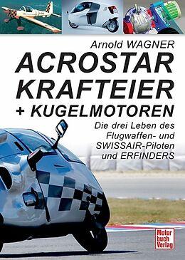 Cover: https://exlibris.azureedge.net/covers/9783/6133/0728/5/9783613307285xl.jpg