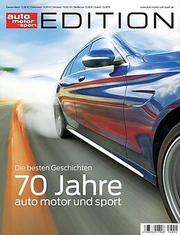 Cover: https://exlibris.azureedge.net/covers/9783/6133/0826/8/9783613308268xl.jpg