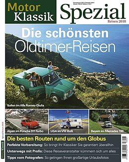 Cover: https://exlibris.azureedge.net/covers/9783/6133/0877/0/9783613308770xl.jpg