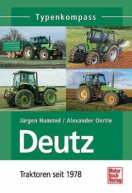Cover: https://exlibris.azureedge.net/covers/9783/6133/1028/5/9783613310285xl.jpg