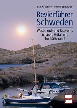 Cover: https://exlibris.azureedge.net/covers/9783/6135/0649/7/9783613506497xl.jpg