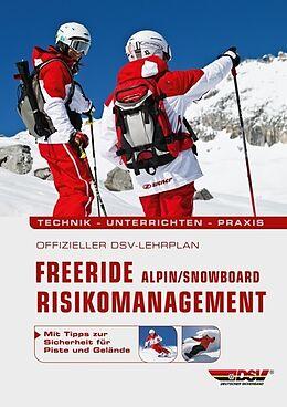 Cover: https://exlibris.azureedge.net/covers/9783/6135/0714/2/9783613507142xl.jpg