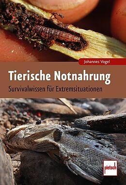 Cover: https://exlibris.azureedge.net/covers/9783/6135/0815/6/9783613508156xl.jpg