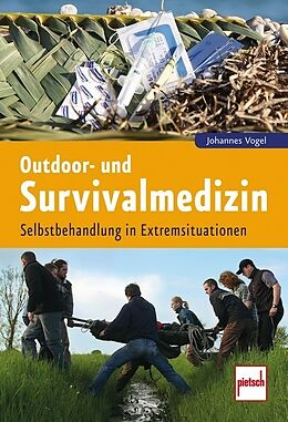 Cover: https://exlibris.azureedge.net/covers/9783/6135/0835/4/9783613508354xl.jpg