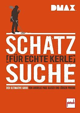 Cover: https://exlibris.azureedge.net/covers/9783/6135/0863/7/9783613508637xl.jpg