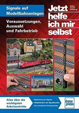 Cover: https://exlibris.azureedge.net/covers/9783/6137/1457/1/9783613714571xl.jpg