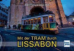 Cover: https://exlibris.azureedge.net/covers/9783/6137/1477/9/9783613714779xl.jpg