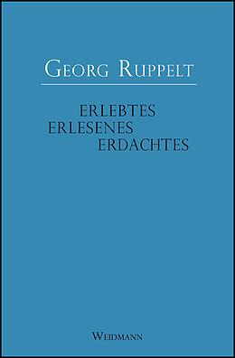 Cover: https://exlibris.azureedge.net/covers/9783/6150/0406/9/9783615004069xl.jpg