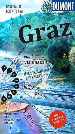 Cover: https://exlibris.azureedge.net/covers/9783/6160/1003/8/9783616010038xl.jpg