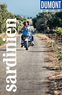 Cover: https://exlibris.azureedge.net/covers/9783/6160/2092/1/9783616020921xl.jpg