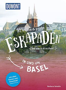 Cover: https://exlibris.azureedge.net/covers/9783/6161/1004/2/9783616110042xl.jpg