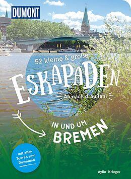Cover: https://exlibris.azureedge.net/covers/9783/6161/1009/7/9783616110097xl.jpg