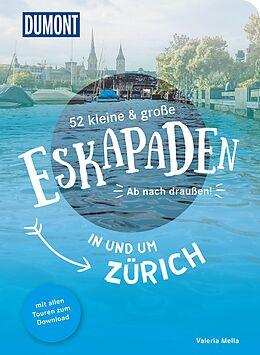 Cover: https://exlibris.azureedge.net/covers/9783/6161/1010/3/9783616110103xl.jpg