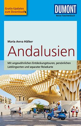 Cover: https://exlibris.azureedge.net/covers/9783/6164/2123/0/9783616421230xl.jpg
