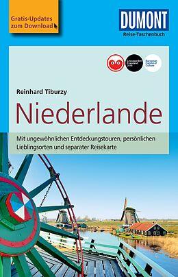 Cover: https://exlibris.azureedge.net/covers/9783/6164/2153/7/9783616421537xl.jpg