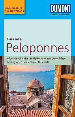 Cover: https://exlibris.azureedge.net/covers/9783/6164/2155/1/9783616421551xl.jpg