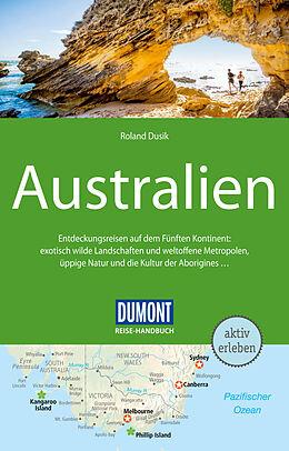 Cover: https://exlibris.azureedge.net/covers/9783/6164/3021/8/9783616430218xl.jpg