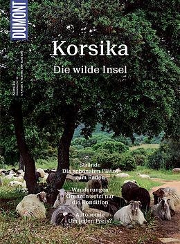Cover: https://exlibris.azureedge.net/covers/9783/6164/5017/9/9783616450179xl.jpg