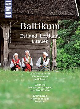 Cover: https://exlibris.azureedge.net/covers/9783/6164/5051/3/9783616450513xl.jpg