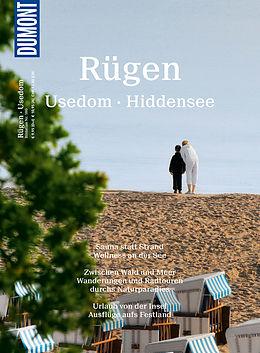 Cover: https://exlibris.azureedge.net/covers/9783/6164/5093/3/9783616450933xl.jpg