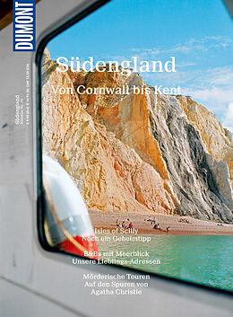 Cover: https://exlibris.azureedge.net/covers/9783/6164/5140/4/9783616451404xl.jpg