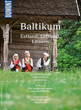 Cover: https://exlibris.azureedge.net/covers/9783/6164/5145/9/9783616451459xl.jpg