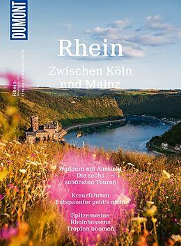 Cover: https://exlibris.azureedge.net/covers/9783/6164/5168/8/9783616451688xl.jpg
