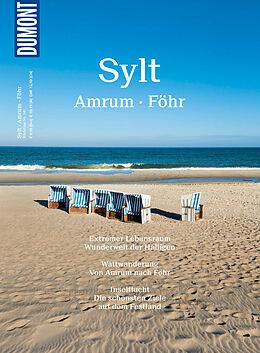 Cover: https://exlibris.azureedge.net/covers/9783/6164/5174/9/9783616451749xl.jpg